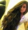 dlouhé vlasy...._1