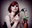 Andreea Retinschi_1